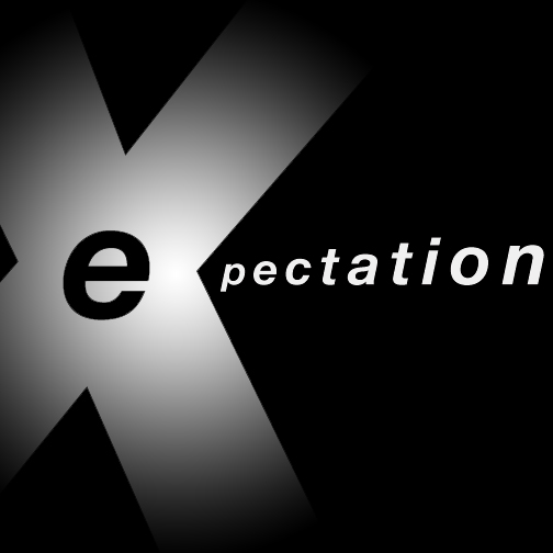 Expectation Design 2
